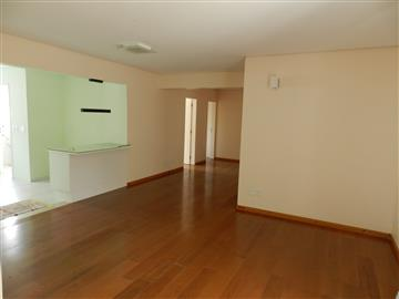 Apartamentos  Jundiaí R$650.000,00