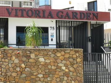 3 Dormitórios / 3 suítes Garagem para 2 carros Dependência de empregados