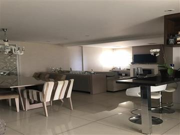 Apartamentos  Jundiaí R$950.000,00
