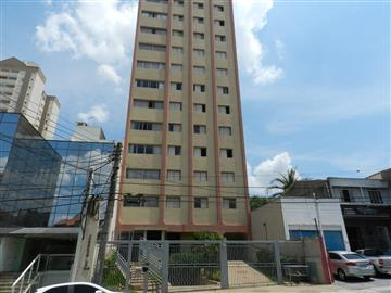 Apartamentos  Jundiaí R$325.000,00