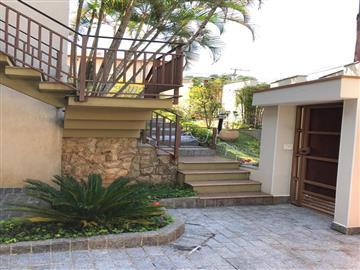 Casas  Jundiaí R$760.000,00