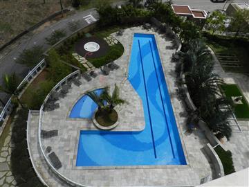 Apartamentos  Jundiaí R$1.050.000,00