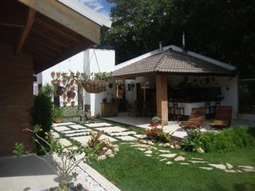 Casas em Condomínio  Jundiaí R$2.100.000,00