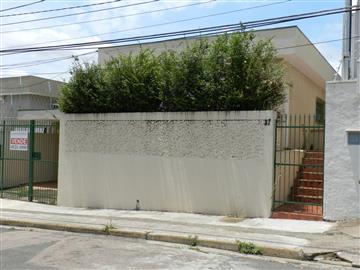 Casas  Jundiaí R$450.000,00