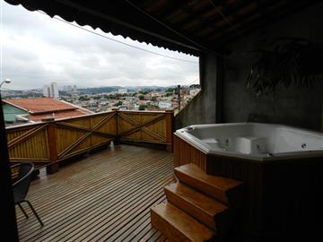 Casas  Jundiaí R$690.000,00