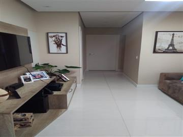 Apartamentos  Jundiaí R$425.000,00