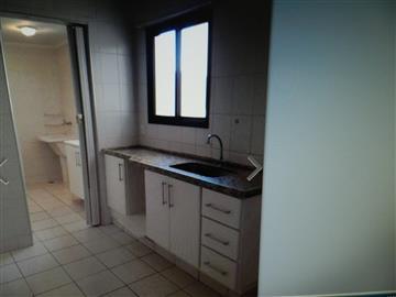 Apartamentos  Jundiaí R$350.000,00