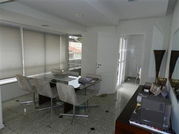Apartamentos  Jundiaí R$Consulte-nos