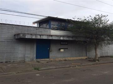 Galpões Comerciais  São Paulo R$90.000,00