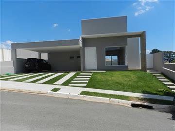 Casas em Condomínio  Jundiaí R$1.325.000,00