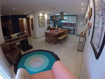 Apartamentos  Jundiaí R$460.000,00