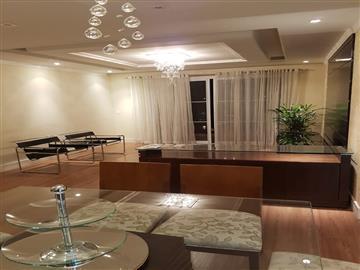 Apartamentos  Jundiaí R$1.200.000,00