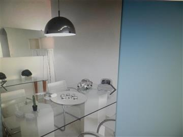 Apartamentos  Jundiaí R$420.000,00