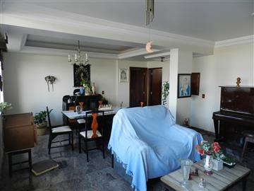 Apartamentos  Jundiaí R$450.000,00
