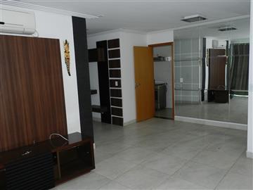 Apartamentos  Jundiaí R$550.000,00