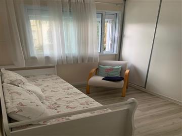 Casas em Condomínio  Jundiaí R$1.050.000,00