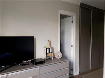 Casas em Condomínio  Jundiaí R$625.000,00
