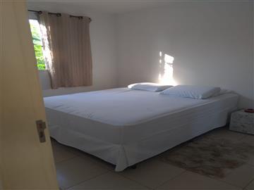 Apartamentos  Jundiaí R$163.000,00