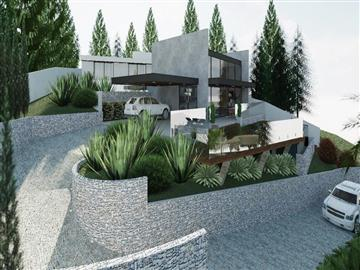 Casas em Condomínio  Jundiaí R$1.300.000,00