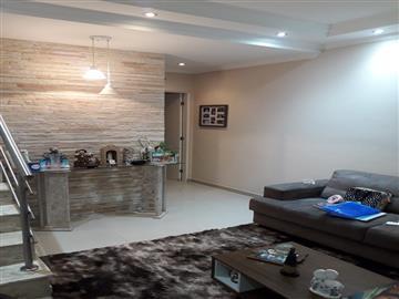 Casas em Condomínio  Jundiaí R$360.000,00