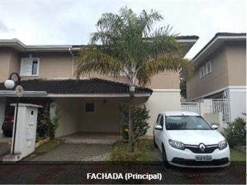 Casas em Condomínio  Jundiaí R$3.600,00