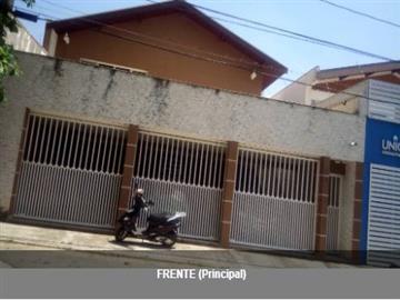 Casas  Jundiaí R$5.000,00
