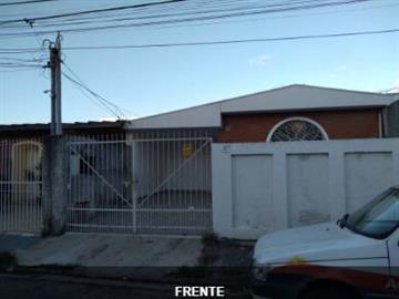 Casas  Jundiaí R$1.800,00