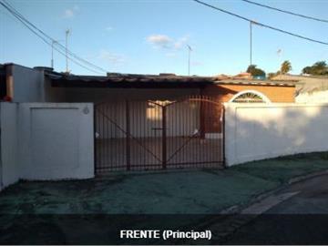 Casas  Jundiaí R$2.100,00