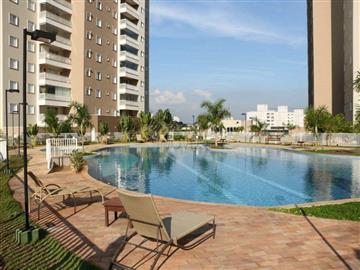 Apartamentos  Jundiaí R$565.000,00