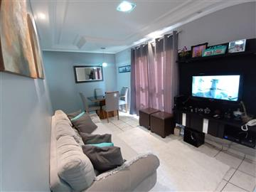 Apartamentos  Jundiaí R$206.000,00