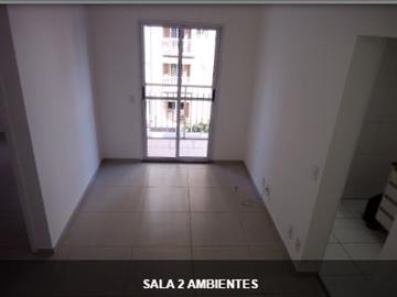 Apartamentos  Jundiaí R$1.200,00