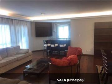 Apartamentos  Jundiaí R$4.500,00