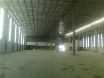 Galpões Industriais  Jundiaí R$22.000.000,00