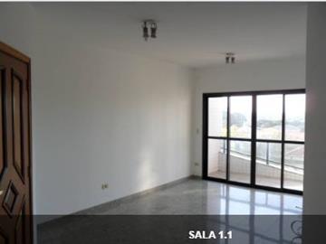 Apartamentos  Jundiaí R$1.650,00