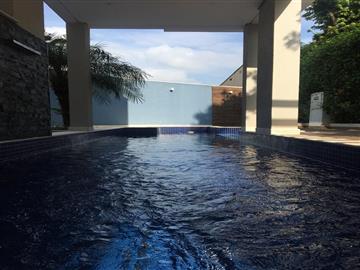Casas em Condomínio  Jundiaí R$1.550.000,00