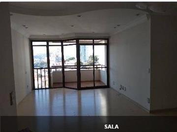 Apartamentos  Jundiaí R$2.000,00