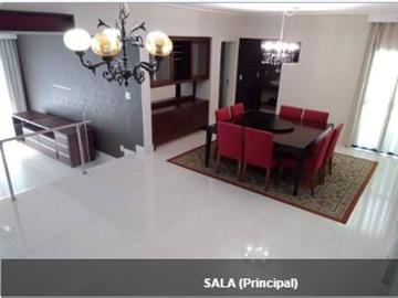 Apartamentos  Jundiaí R$3.500,00