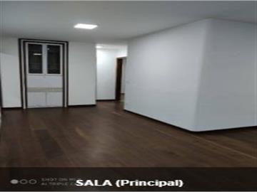Apartamentos  Jundiaí R$1.600,00