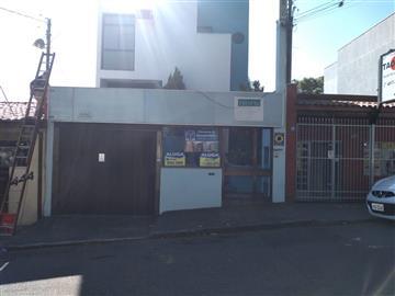 Prédios Comerciais  Jundiaí R$4.500,00
