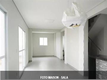 Apartamentos  Jundiaí R$3.420,00
