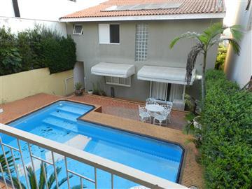 Casas em Condomínio  Jundiaí R$1.100.000,00