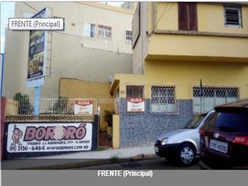 Casas  Jundiaí R$2.300,00