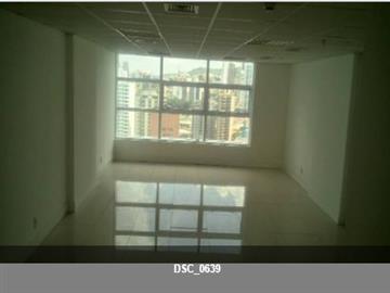Salas Comerciais  Jundiaí R$1.300,00
