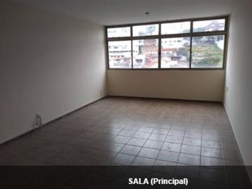 Apartamentos  Jundiaí R$1.100,00