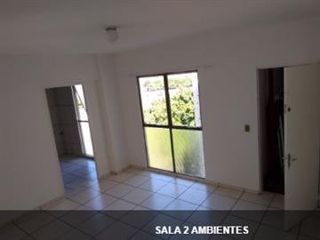 Apartamentos  Jundiaí R$900,00
