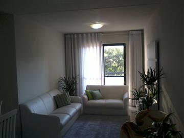 Apartamentos  Jundiaí R$445.000,00