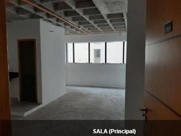 Salas Comerciais  Jundiaí R$1.350,00