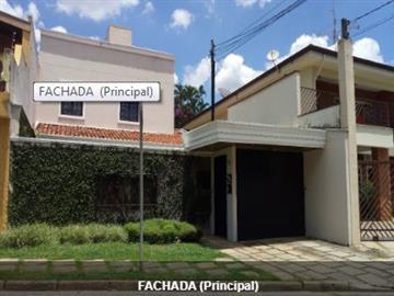 Casas Comerciais  Jundiaí R$6.000,00