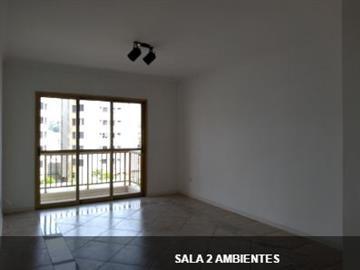 Apartamentos  Jundiaí R$1.800,00
