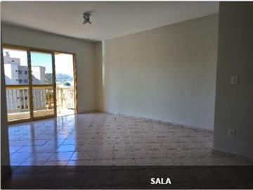 Apartamentos  Jundiaí R$1.900,00